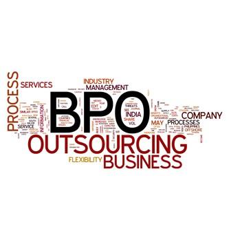 Comment fonctionne le BPO ?