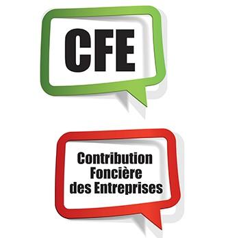 Qu'est-ce qu'un CFE (centre de formalité des entreprises) ?