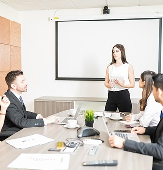 Comment identifier les sources d'insatisfaction des collaborateurs ?