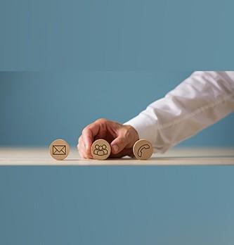 Comment gérer efficacement une réclamation client ?