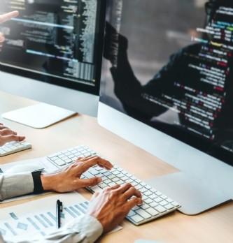Comment collecter des données au service de sa stratégie marketing et commerciale ?