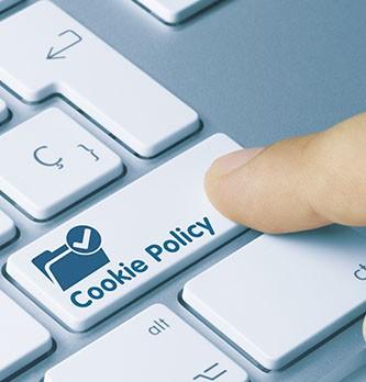 Comment respecter les règles de la Cnil pour la gestion des cookies ?