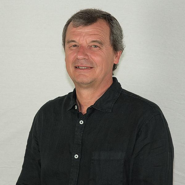 Jean-Robert MARENCO