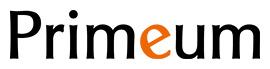 logo Primeum