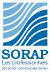 logo Sorap