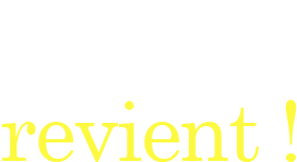 logo Marketing Day revient